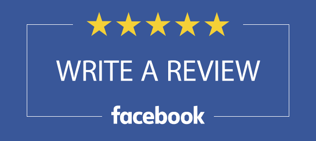 Leave a Facebook Review for F.O.R.M. JMS