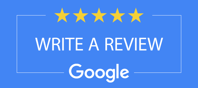 Leave a Google Review for F.O.R.M. JMS