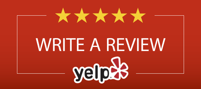 Leave a Yelp Review for F.O.R.M. JMS